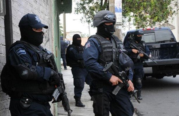 Un muerto por enfrentamiento en Reynosa
