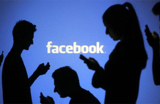 """Facebook penalizara a publicaciones que pidan """"Likes"""""""