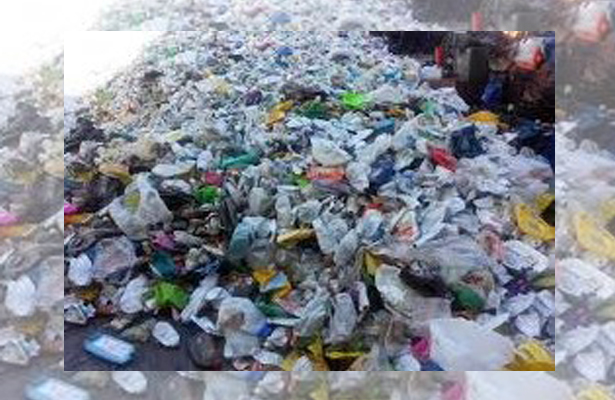 El plástico y químicos, principales amenazas al ambiente: ONU