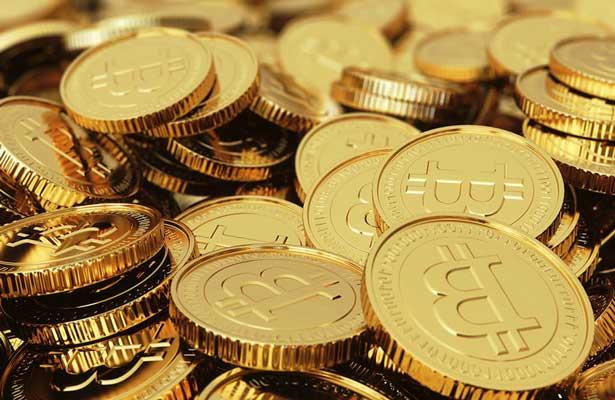 Roban 70 millones de dólares en bitcoins