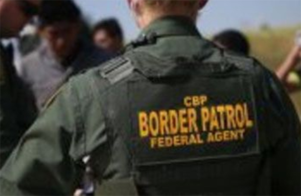 EUA Deporta a México a dos prófugos