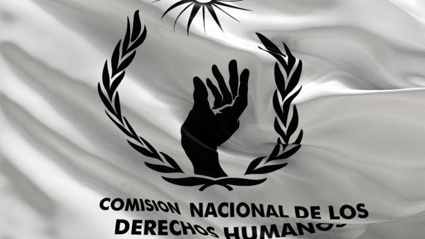 CNDH detecta mecanismo nacional de prevención de la tortura