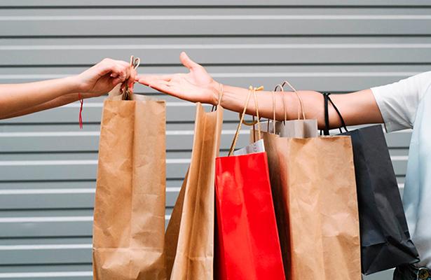 Las compras compulsivas, un trastorno psicológico