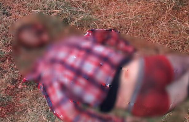 Localizan a un hombre decapitado en Sahuayo