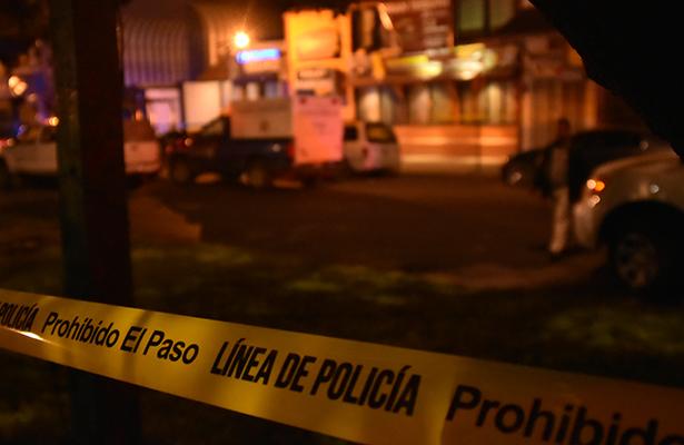 Preocupante, que ciudadanía se acostumbre a la violencia: Obispo de Irapuato