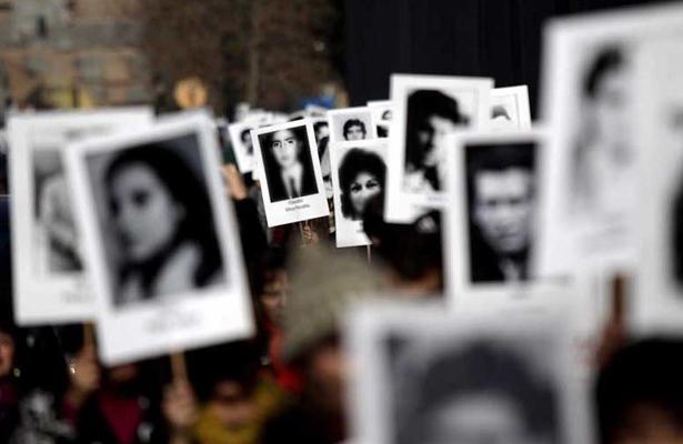 PGJ iniciará investigaciones especiales en casos de desaparecidos