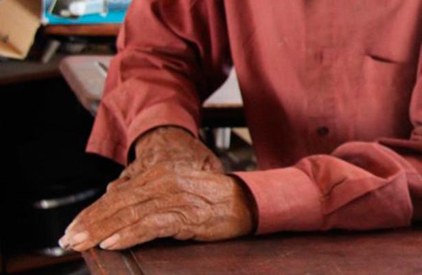 El envejecimiento, principal factor para el desarrollo de alguna demencia neurodegenerativa