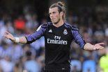 El Madrid a la final del Mundial de Clubes
