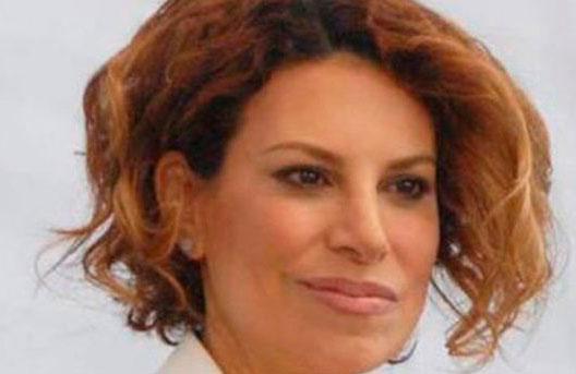 Solicitó la FGE a Karime Macías que ratifique la  firma de su carta: Miguel Ángel Yunes