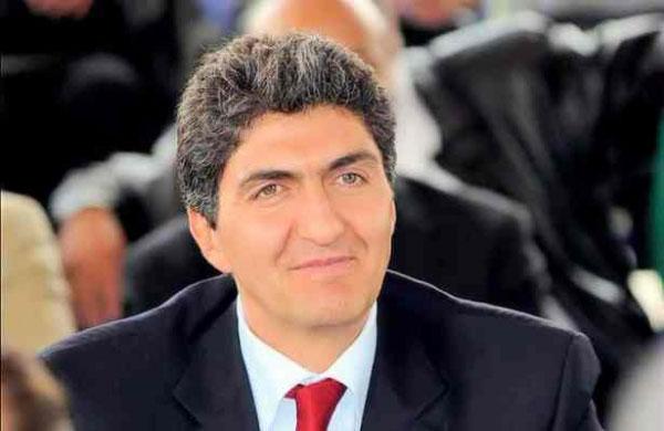 Asegura dirigente del PRI en Toluca que ganarán la elección