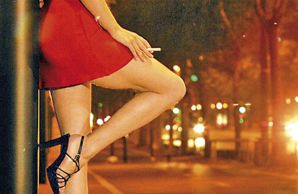 Clausuran en Reynosa varios establecimientos que fomentaban la prostitución