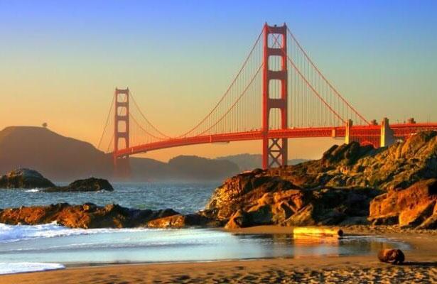 En San Francisco desmantelan supuesto plan de atentado navideño