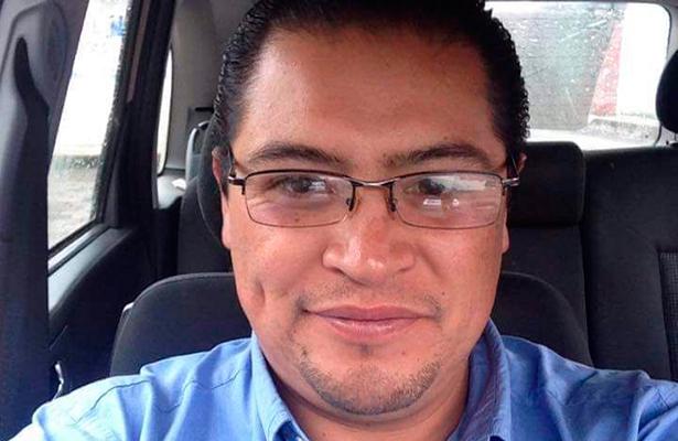 Muere síndico de Nahuatzen tras ser detenido por secuestro; hay dos personas más requeridas