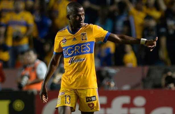 Valencia pone a Tigres en la final