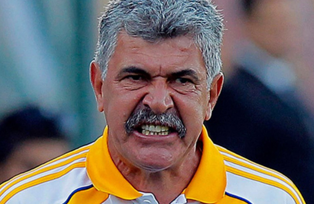 Nos faltó el gol de la victoria: Tuca