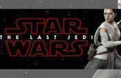 """""""El último Jedi"""" debuta con éxito en EU"""