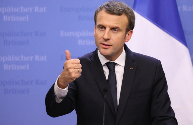 UE inicia en enero segunda fase de negociación condicionada con Lóndres