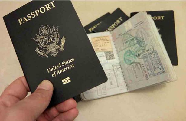 EU anuncia nuevos requisitos para los visitantes exentos de visado