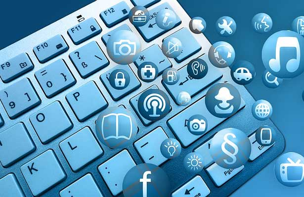 Se terminó la neutralidad de la internet: Ing. Novoa Romo