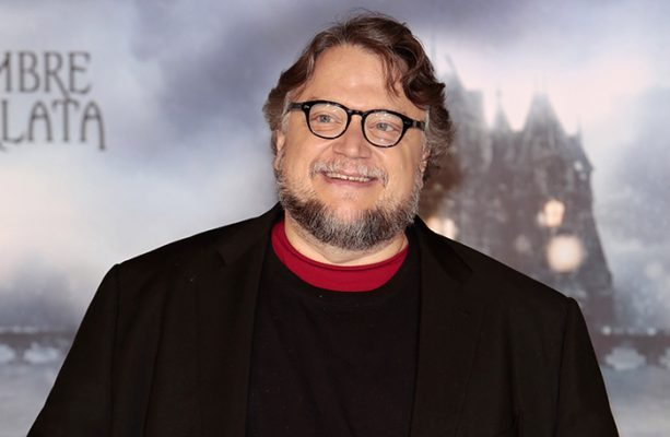 Guillermo del Toro arrasa en premios Critics Choice