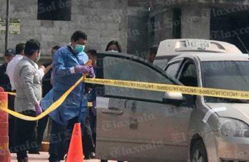Hallan sin vida y con signos de violencia a un abogado en Tlaxcala