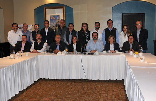 Pese a alerta de EU Tamaulipas busca atraer turismo