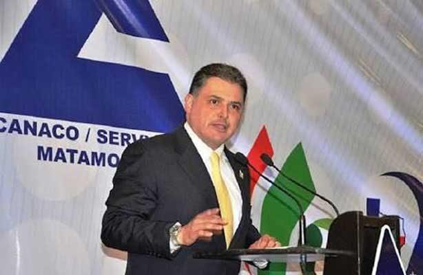 Alerta de viaje de EU sobre Tamaulipas es exagerada y fuera de la realidad