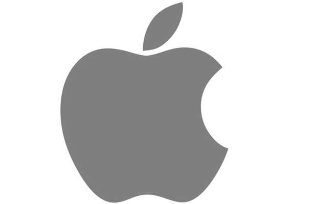 Apple, interrogada por agencias de EU sobre ralentizamiento de iPhones