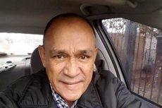Ofrecen recompensa por homicidas del periodista Carlos Domínguez Rodríguez