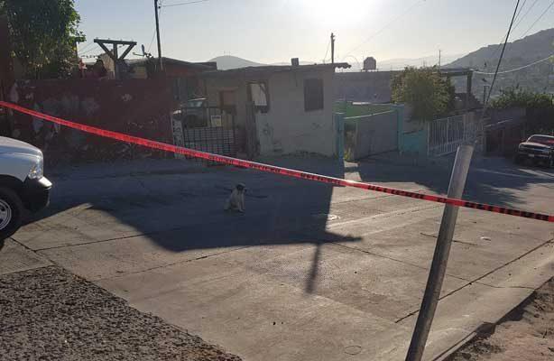 Tijuana cierra enero con 186 muertes violentas