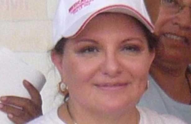 Nueva Fiscal para Mujeres en Oaxaca tuvo respaldo de asesino de maestro en el 2013