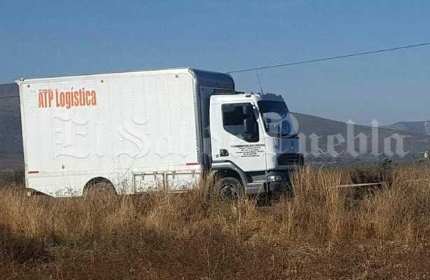 """Hieren al nuevo operador de """"El Bukanas"""" en enfrentamiento en Cañada Morelos"""