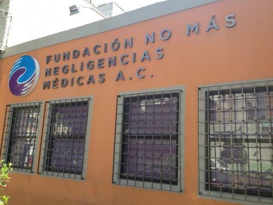 Presunta negligencia médica provoca la muerte de paciente del IMSS