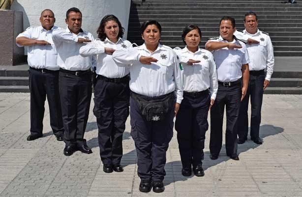 Previenen, detectan y atienden violencia de género en Naucalpan