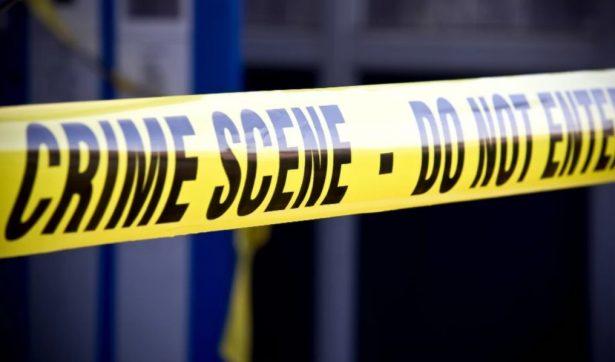 Mata a balazos a sus padres y hermana en Nueva Jersey