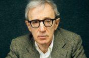 Actores dan la espalda a Woody Allen