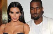 Kim Kardashian anuncia la llegada de su tercer hijo