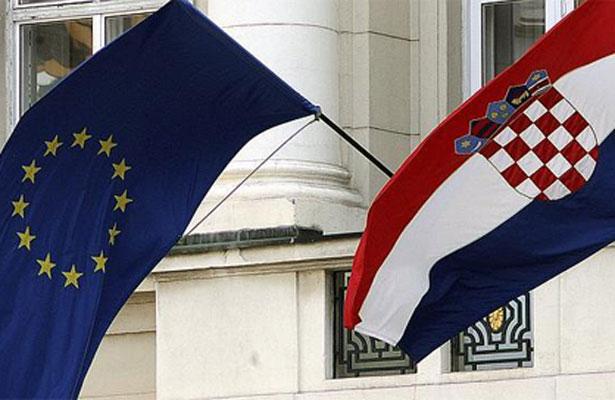 Ampliación hacia los Balcanes vuelve a la agenda de la Unión Europea
