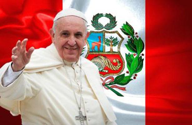 El Vaticano interviene a movimiento peruano tras crisis por abusos