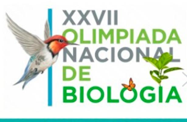 Es en Chetumal, Quintana Roo, la Olimpiada Nacional de Biología