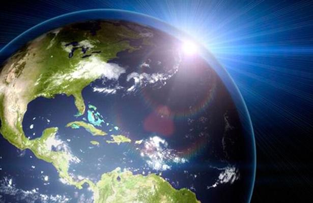 NASA ve indicios de recuperación en la capa de ozono