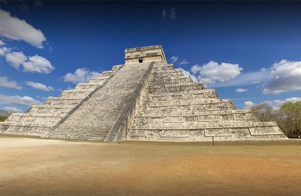 La gran mayoría de los destinos turísticos de México son seguros para los turistas: Sectur