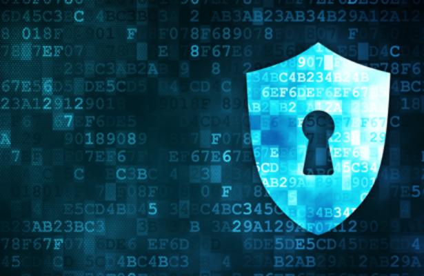 EU y Canadá se reúnen  para tratar asuntos de ciberseguridad