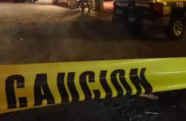 Mujer muere al estamparse contra muro en Zaragoza
