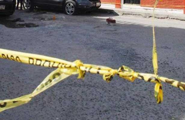 Asesinan al director de Protección Civil de Santiago Ixcuintla, Nayarit