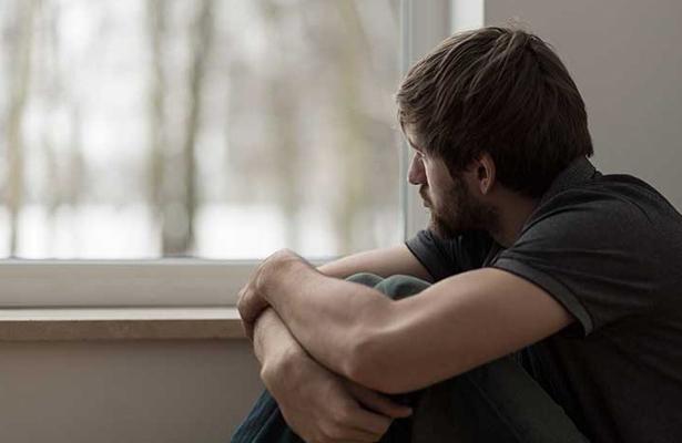 La depresión afecta a alrededor de 10 millones de mexicanos: Especialista