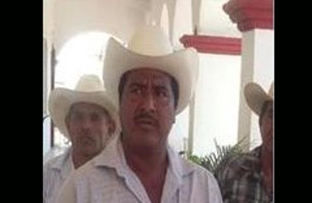 Emboscan a ex regidor de Tlacoachistlahuaca, Guerrero