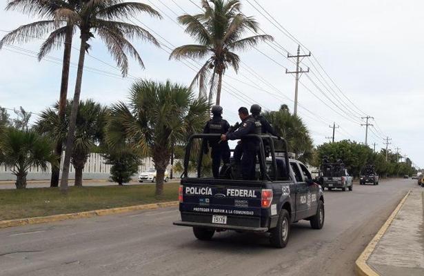 Se activan las alertas por falsa amenaza de bomba en Cd. Madero