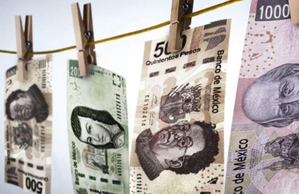 México se refuerza para combatir el lavado de dinero: GAFI