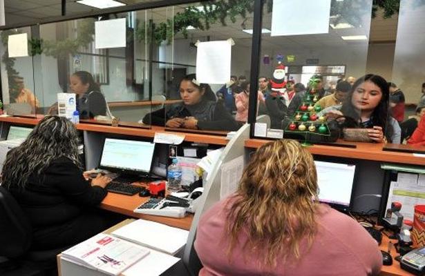 Suben precios de licencias de conducir en Sonora